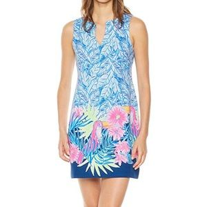 MOVING SALE ** NWT Lilly Dress